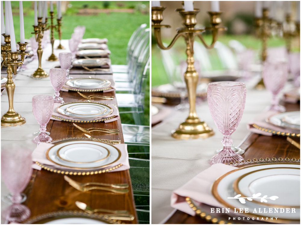 Romantic_Wedding_Decor