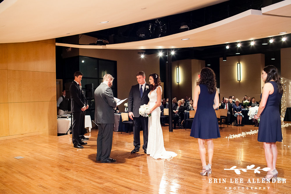 WO_Smith_Wedding