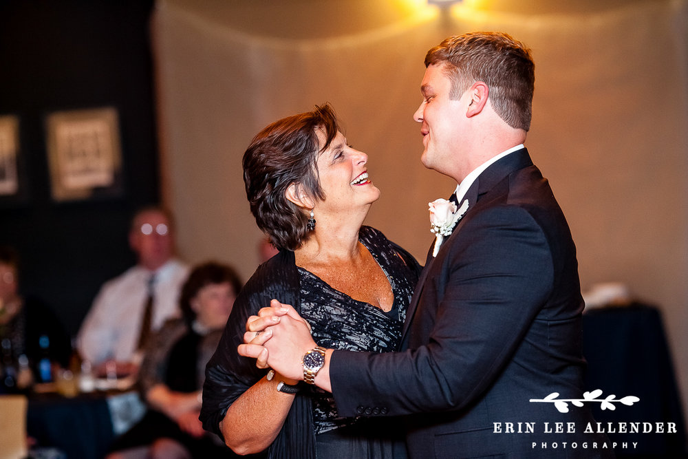 Mother_Of_The_Groom_Dance