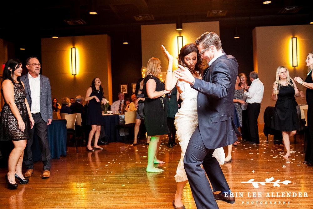 People_Dancing_Reception