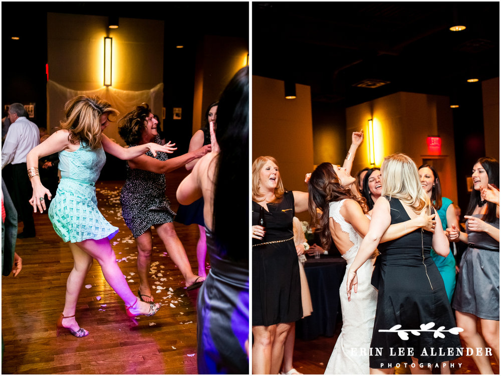 Crazy_Dancing_Reception