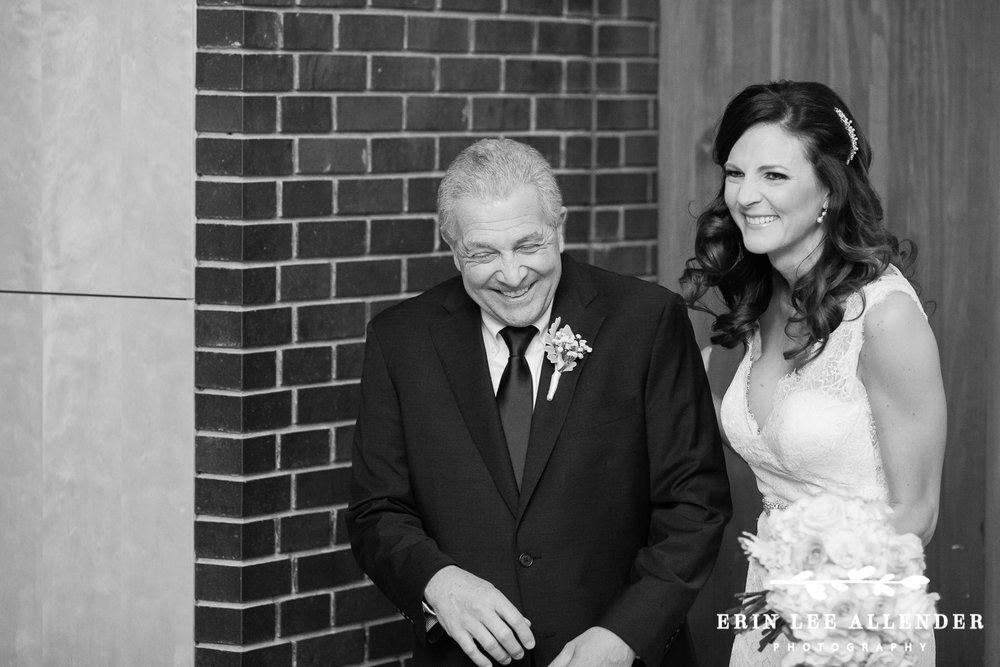 Father_Laughs_Walks_Bride_Down_Aisle