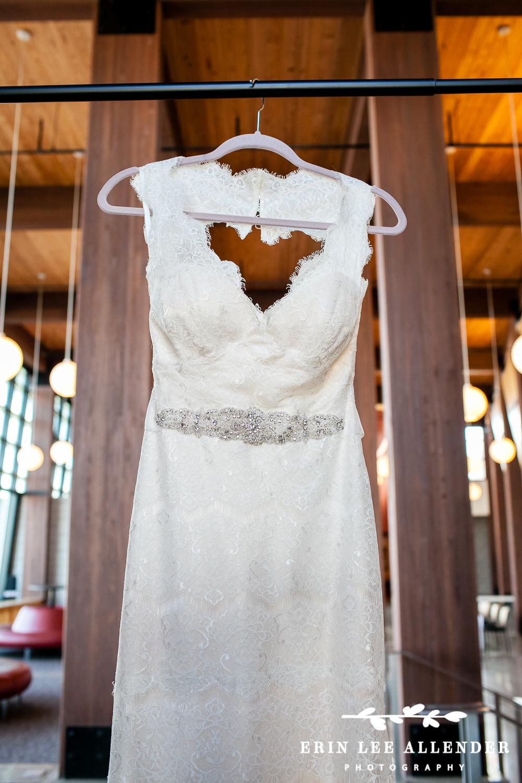 Wedding_Dress_With_Sash