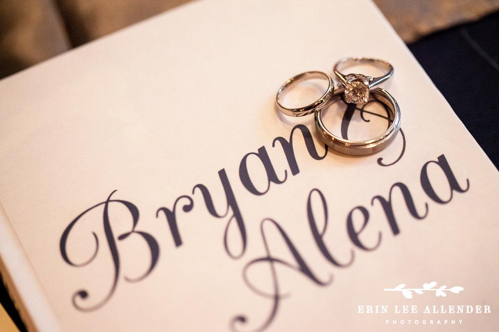 Wedding_Ring_Photograph