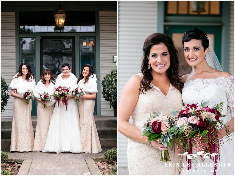 Bridal_Party_In_Winter_Wraps