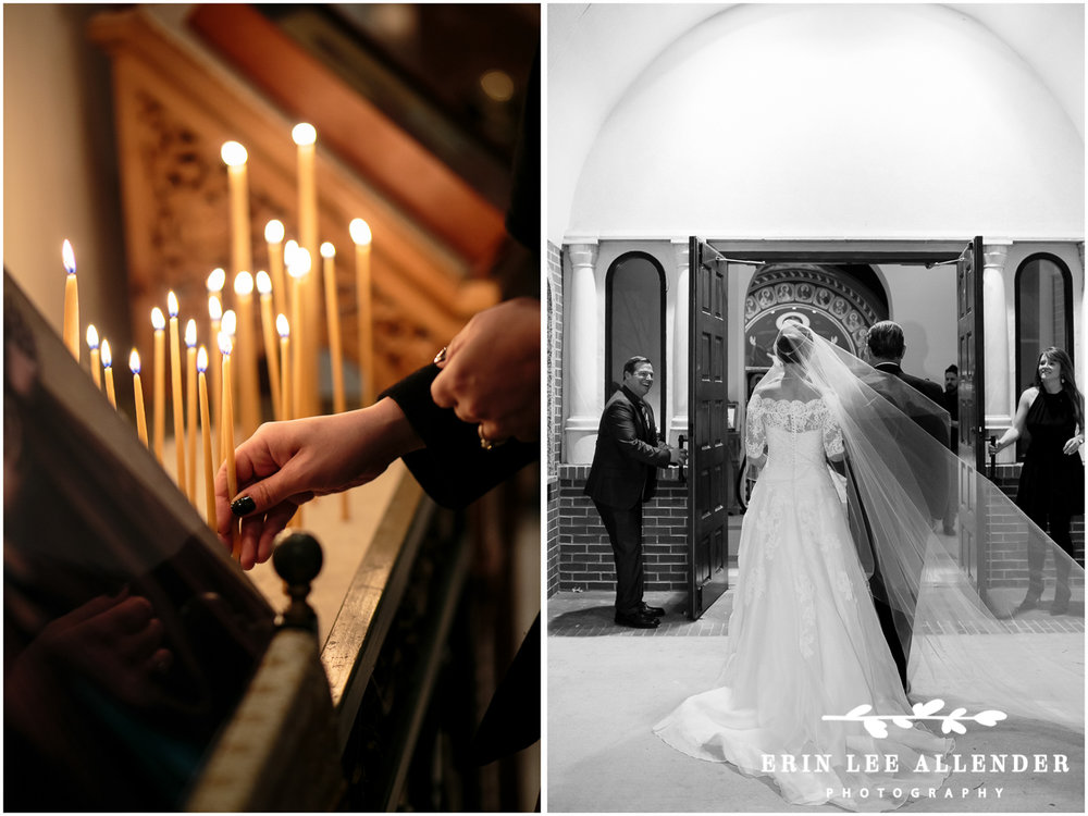 Greek_Orthodox_Wedding