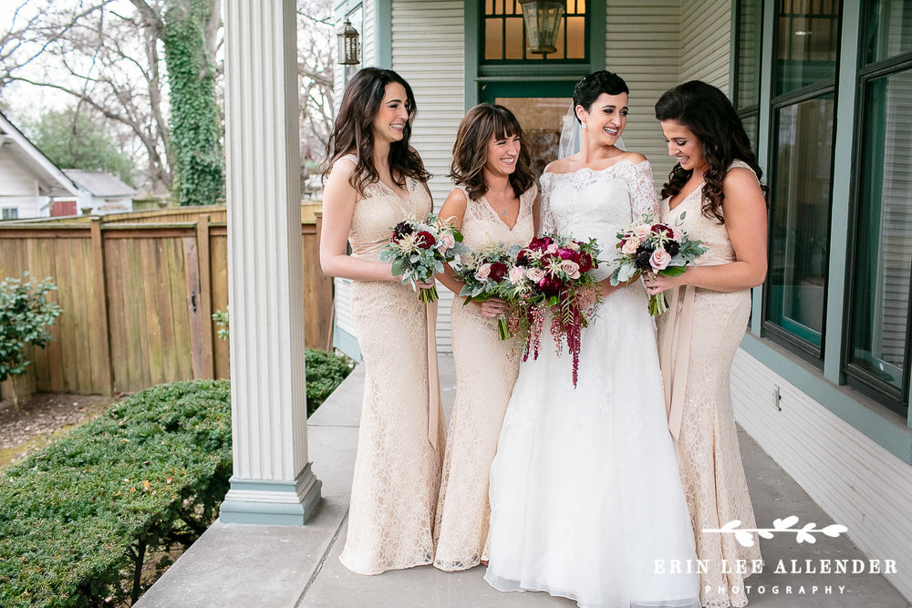 Bridal_Party_Lace
