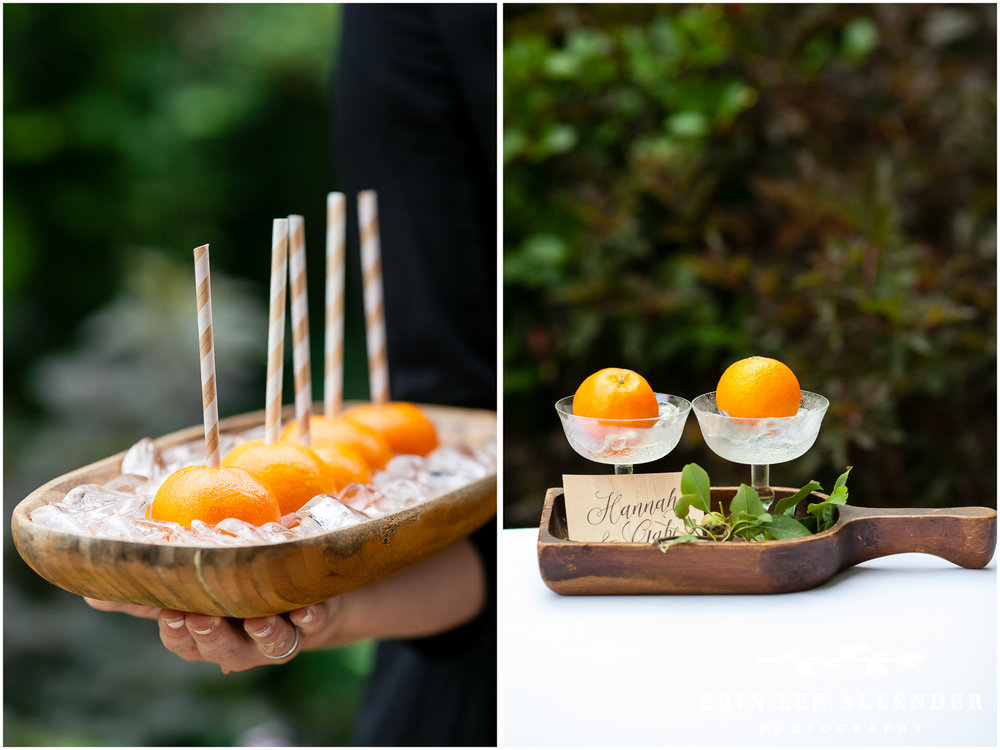 Infused_Orange_Shots