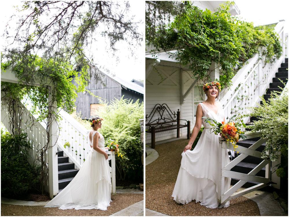Bride_ Trellis