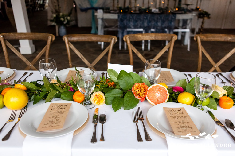 Citrus_Table_Runner