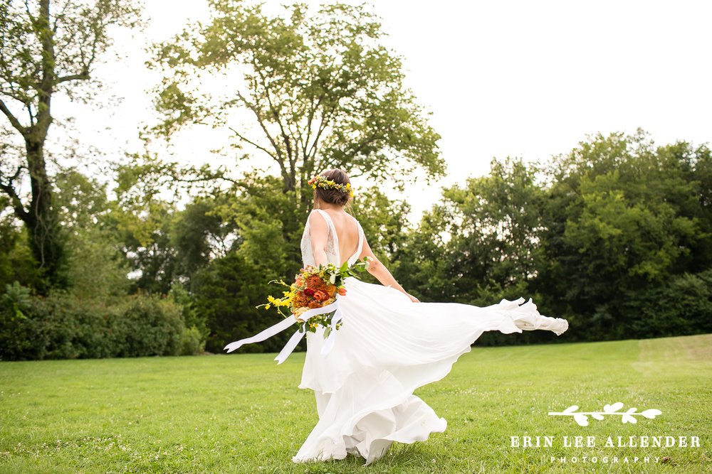 Bride_Twirling