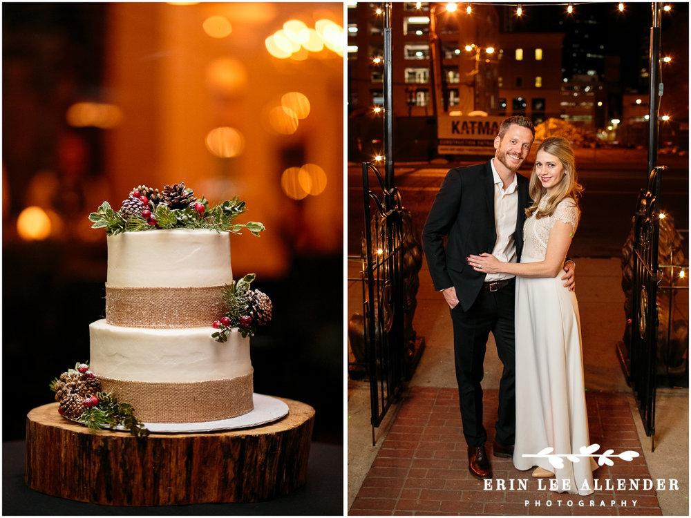 Christmas_Wedding_Cake