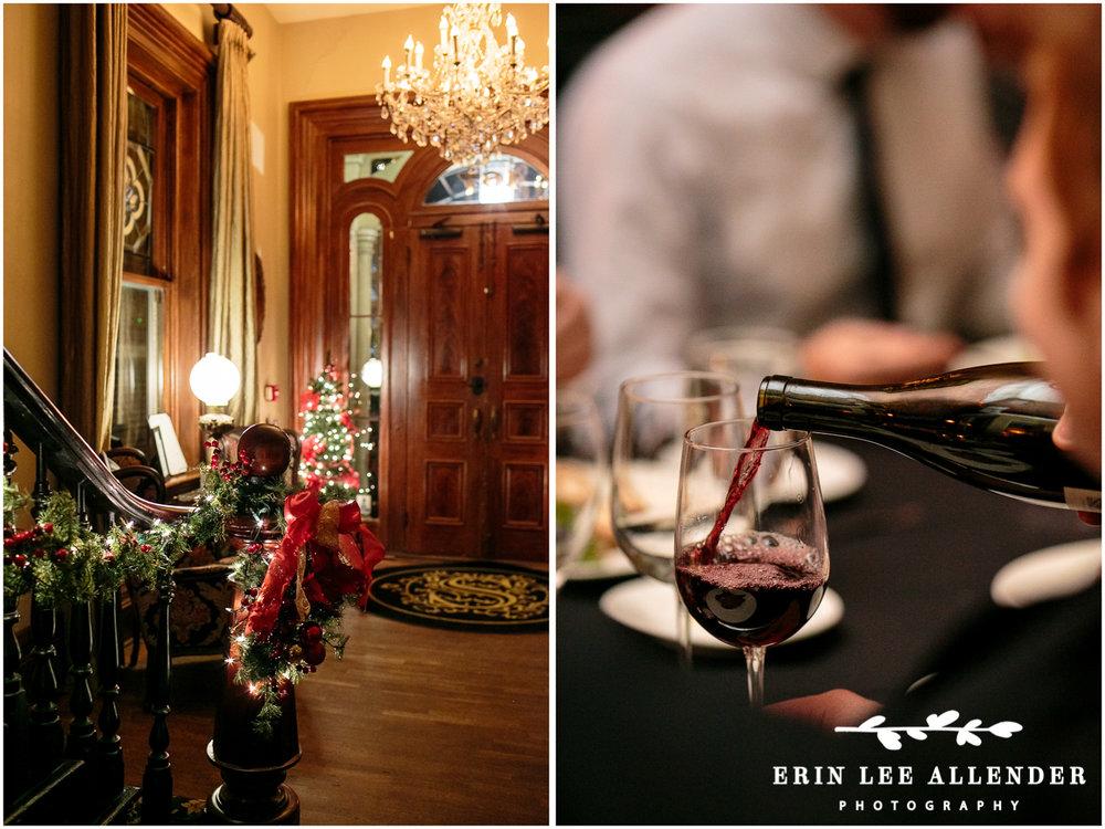 Intimate_Christmas_Wedding_Celebration