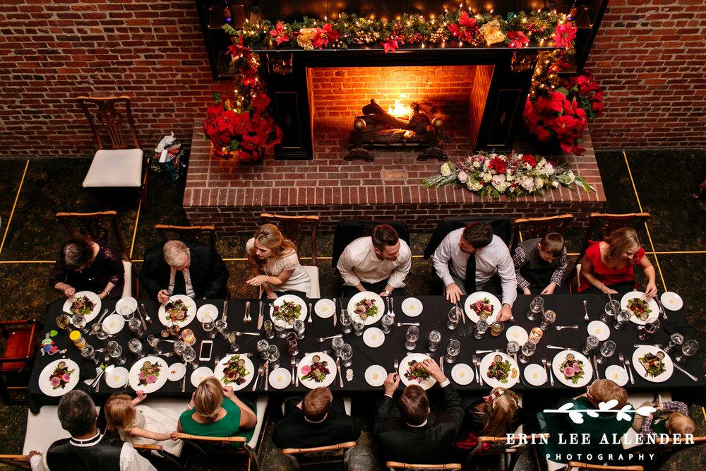 Christmas_Elopement_Dinner