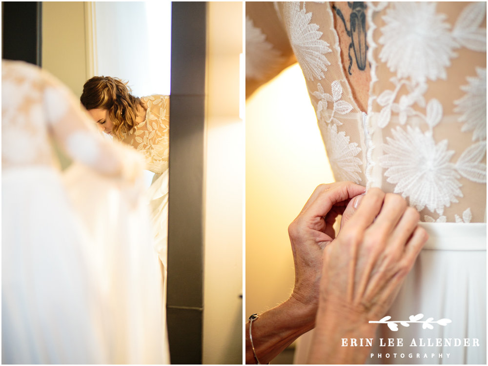 Buttoning_Brides_Dress