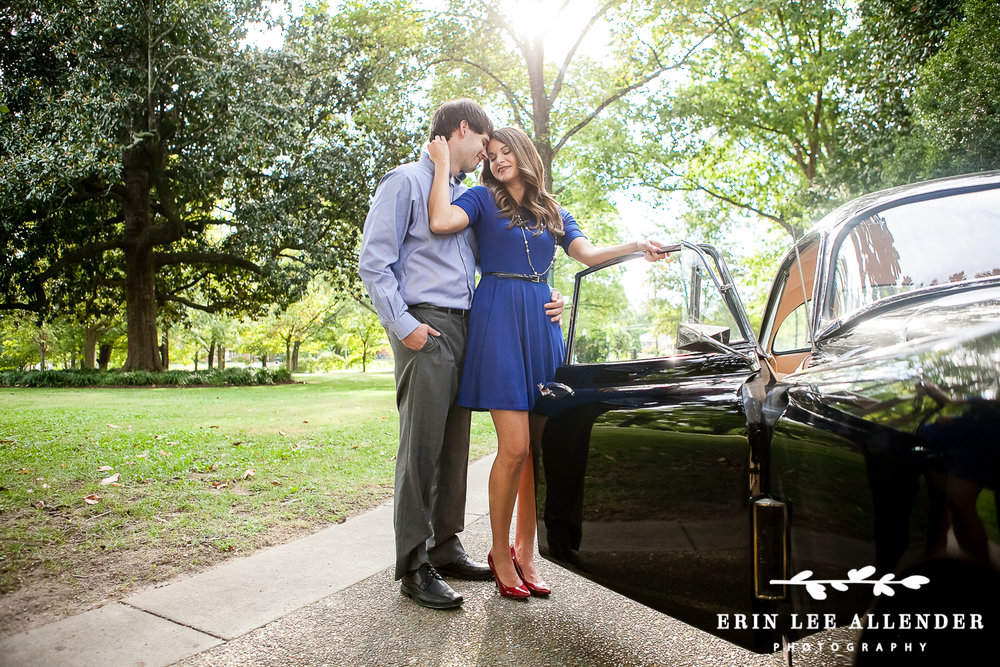 Classic_Car_Engagement_Session