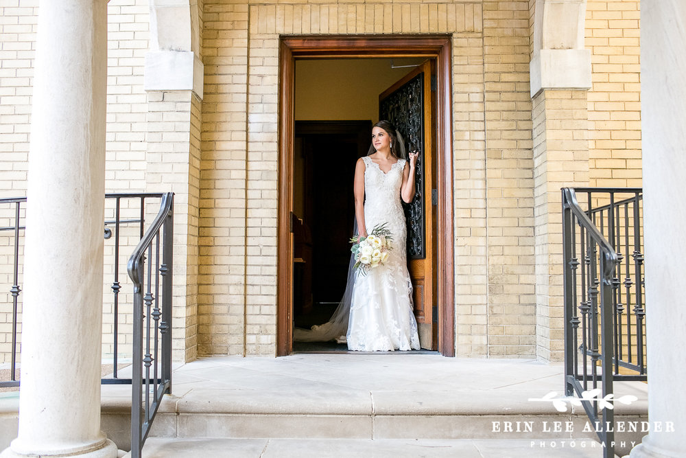 Bride_In_Doorway