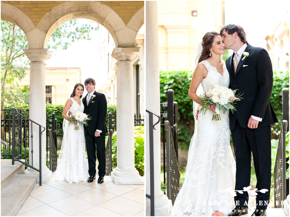 Groom_Kisses_Bride
