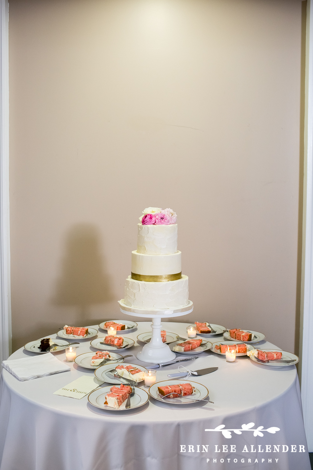 Buttercream_Wedding_Cake
