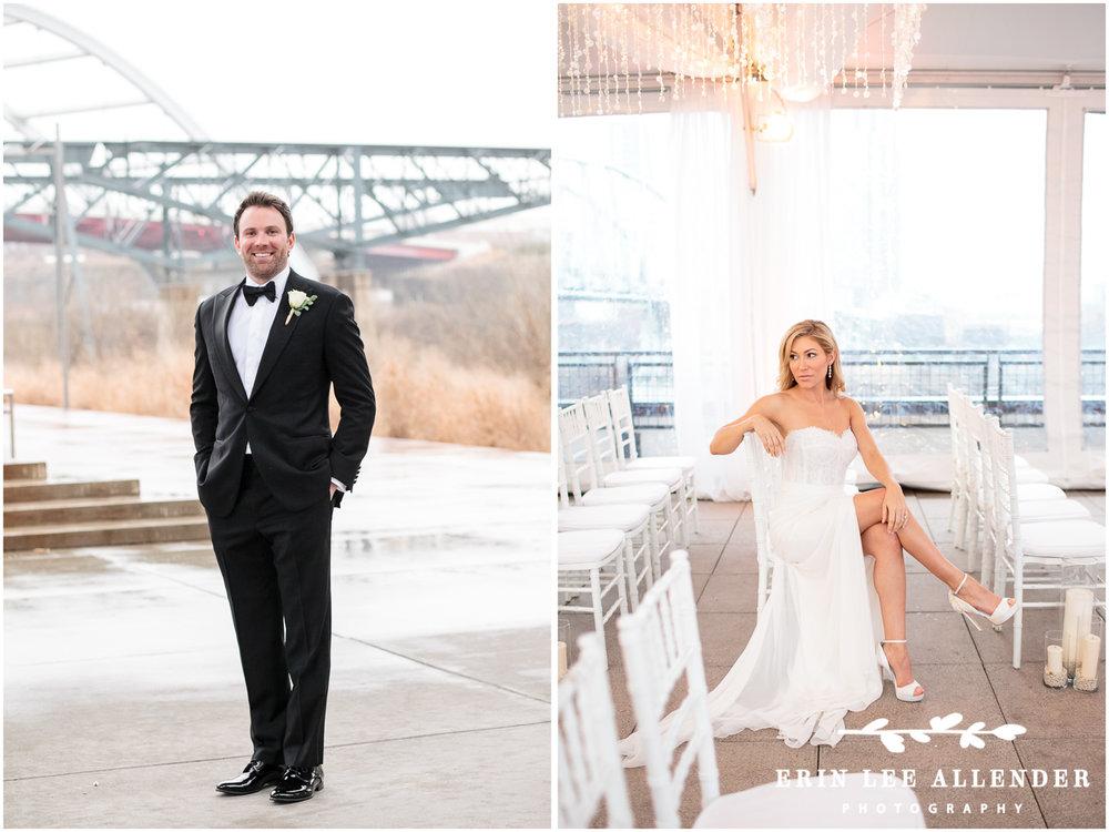 Jackie_Johnson_Wedding