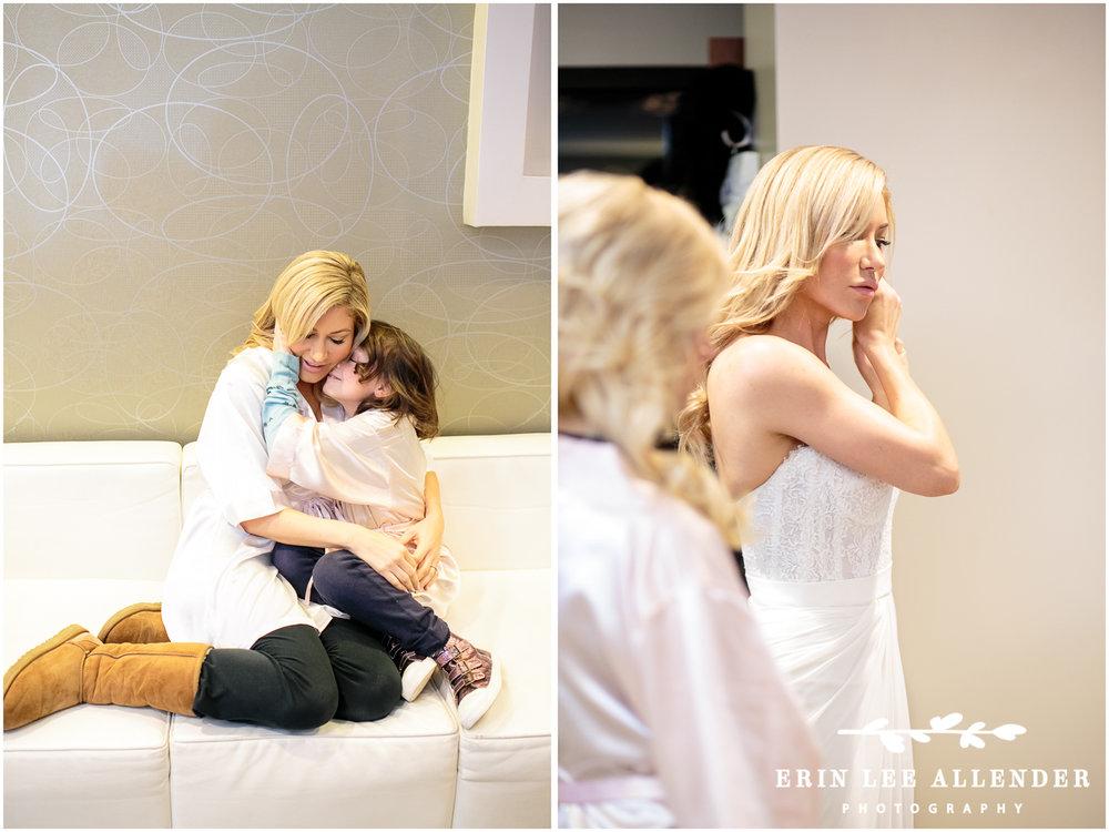 Niece_Hugs_Bride