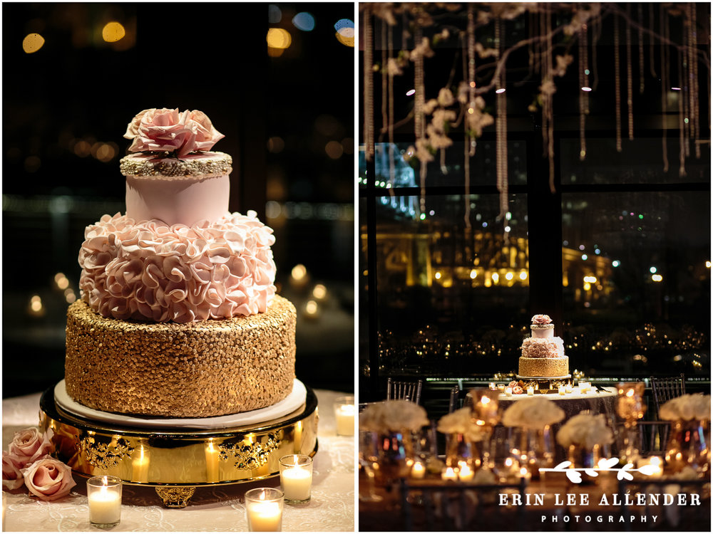 Ruffled_Wedding_Cake
