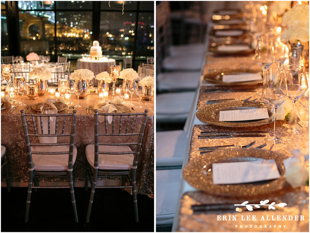 Rose_Gold_Sparkle_Reception