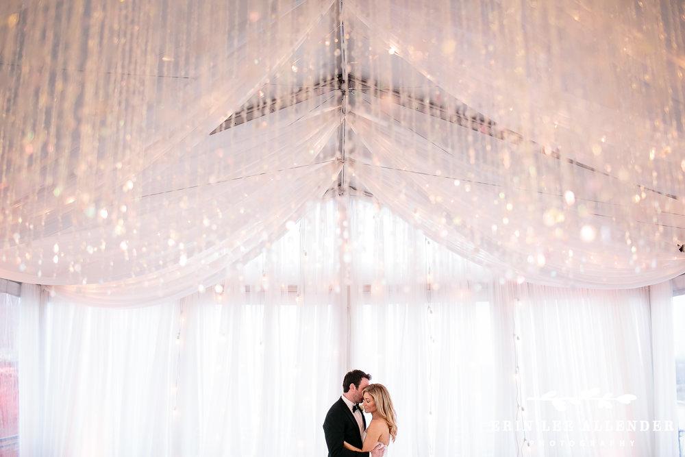 Glitter_New_Years_Eve_Wedding