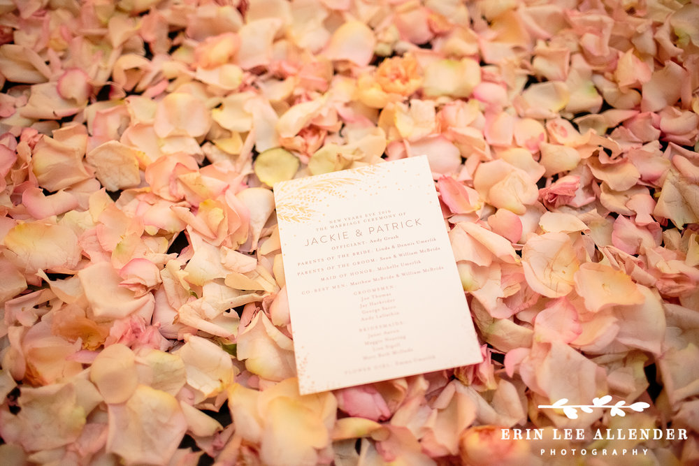 Program_In_Rose_Petals