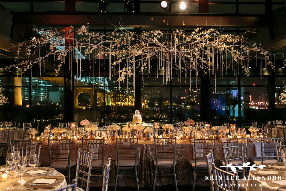 Rose_Gold_Wedding_Decor