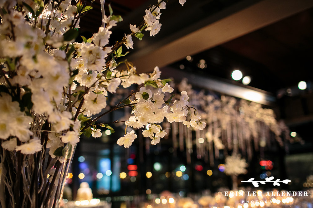 Apple_Blossom_Wedding_Decor
