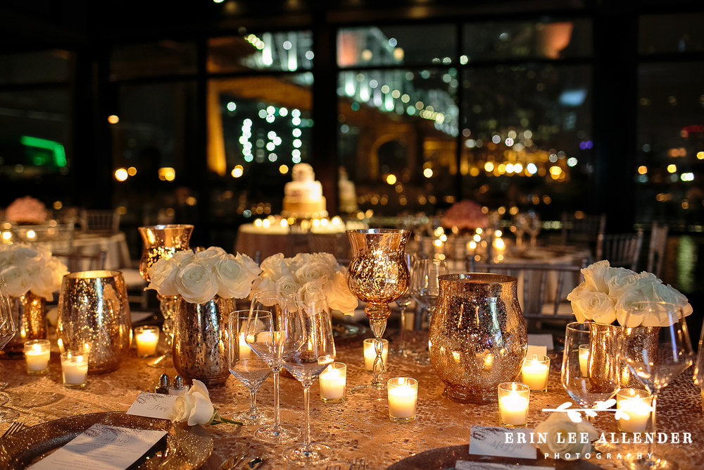 Mercury_Glass_Wedding_Decor