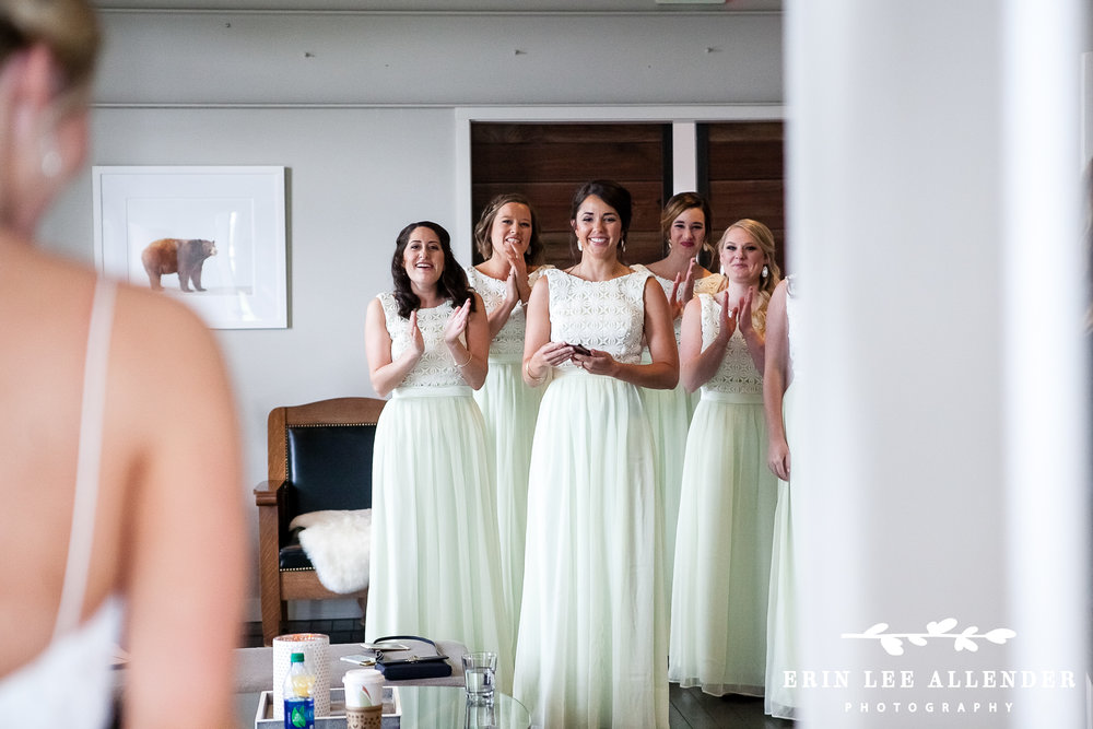 Bridesmaids_See_Bride_The_First_time