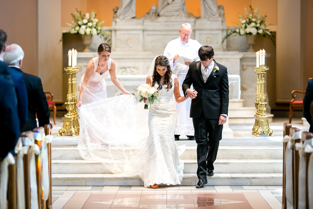 Bride_Groom_Exit_Cathedral
