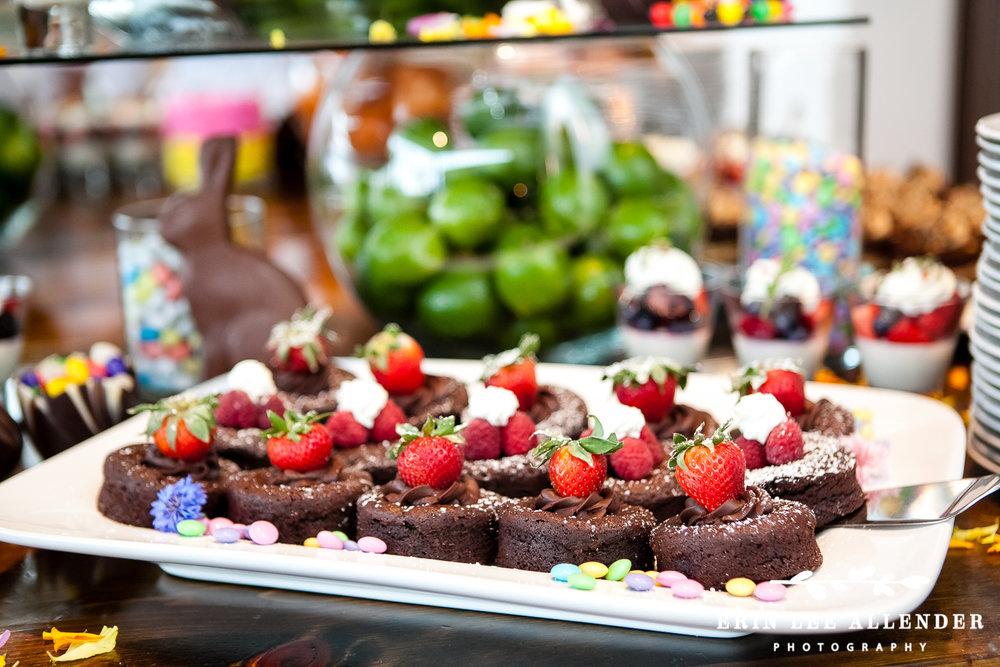 Dessert_Bar