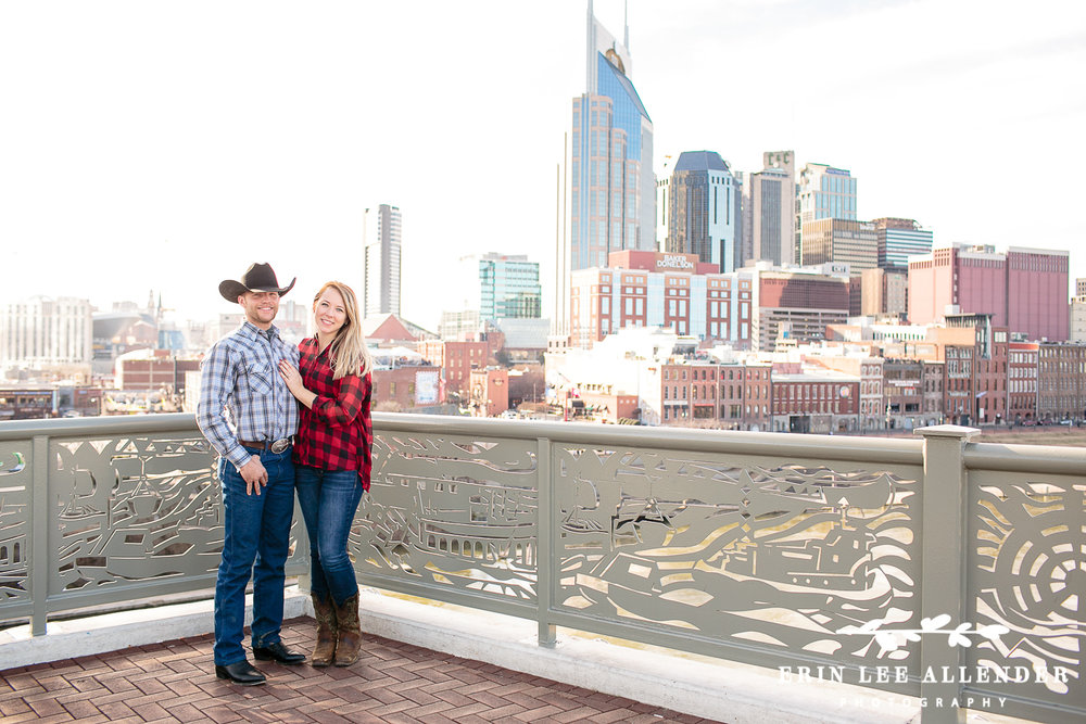 Nashville_Proposal
