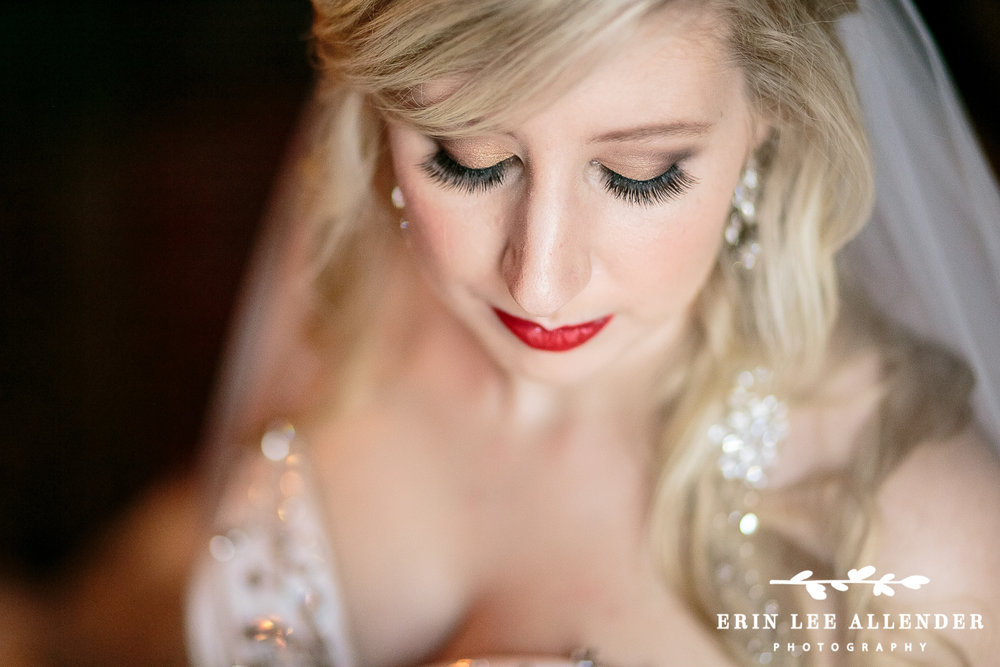 Bride_With_Red_Lipstick