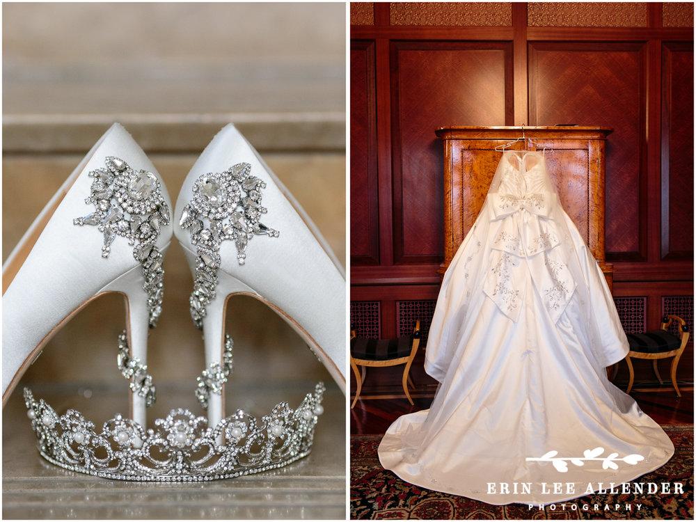 Wedding_Tiara