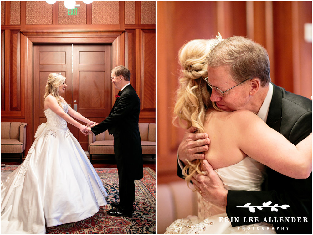 Father_Sees_Bride_For_First_Time