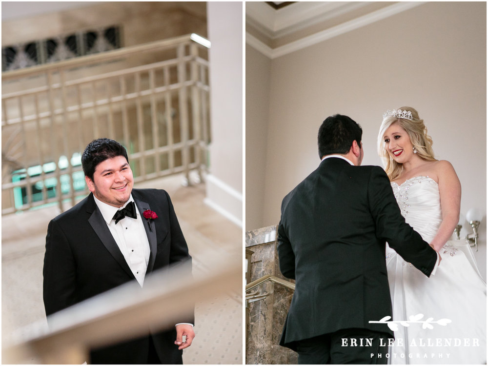 Groom_Cries_During_First_Look