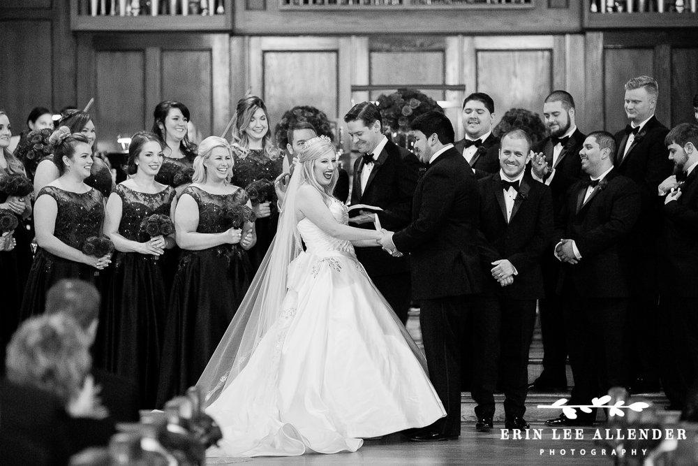 Bride_laughs_After_Kiss
