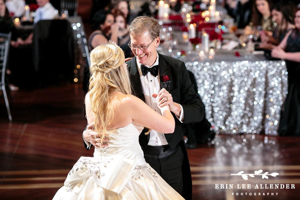 Father_Bride_Dance