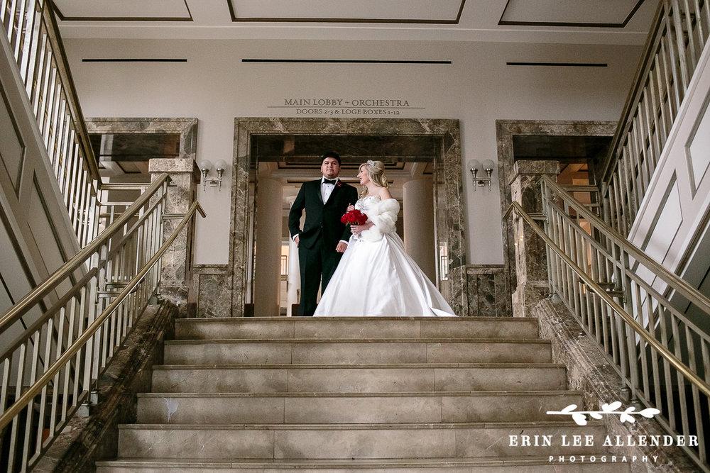 Bride_With_Fur