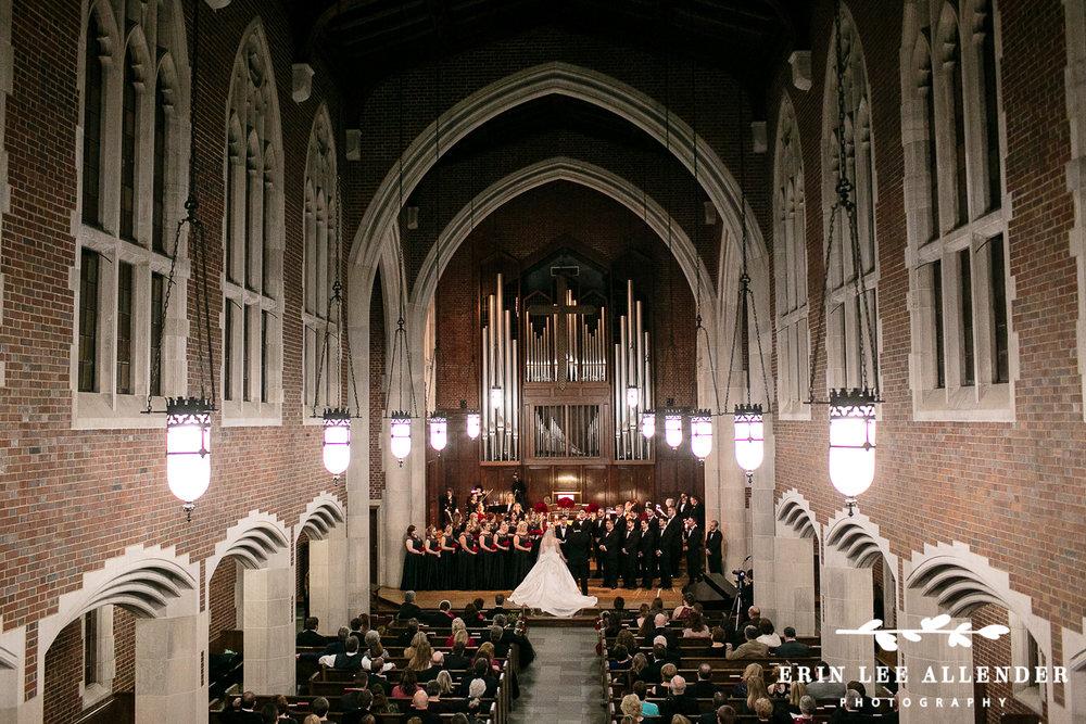 Wightman_Chapel_Wedding