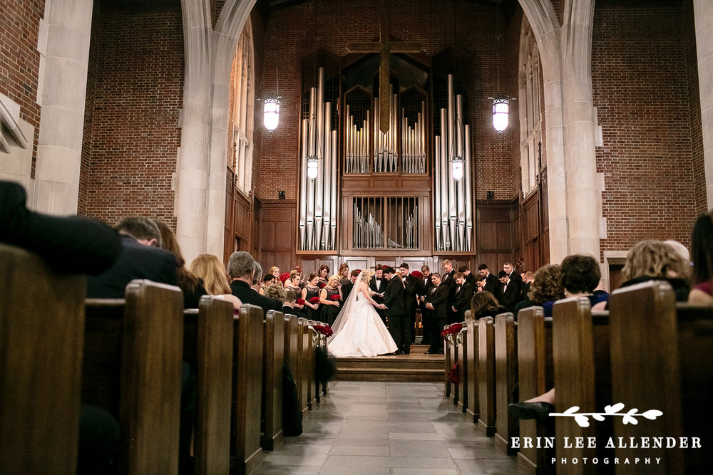 Praying_Over_Bride_Groom