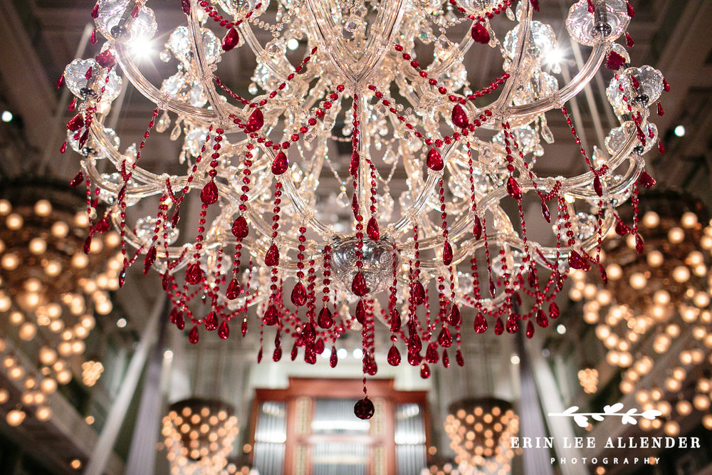 Red_Chandelier