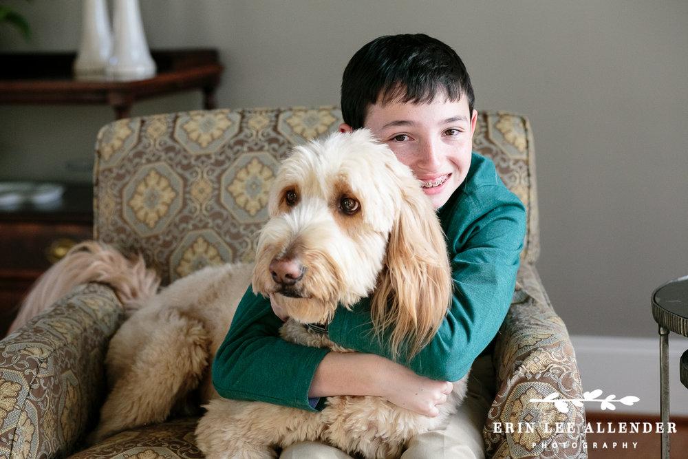 Boy_Dog_Bar_Mitzvah_Portrait