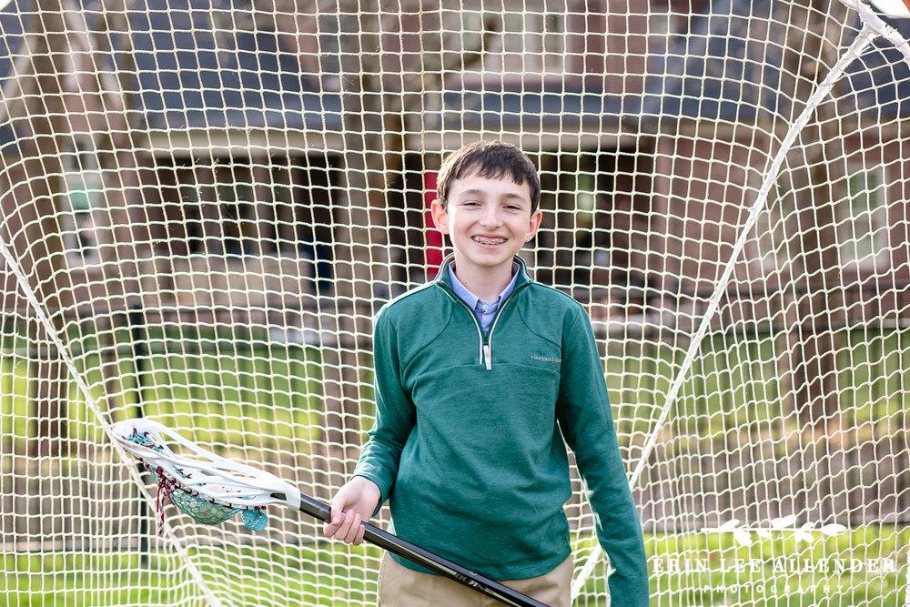 Lacrosse_Bar_Mitzvah_Portrait