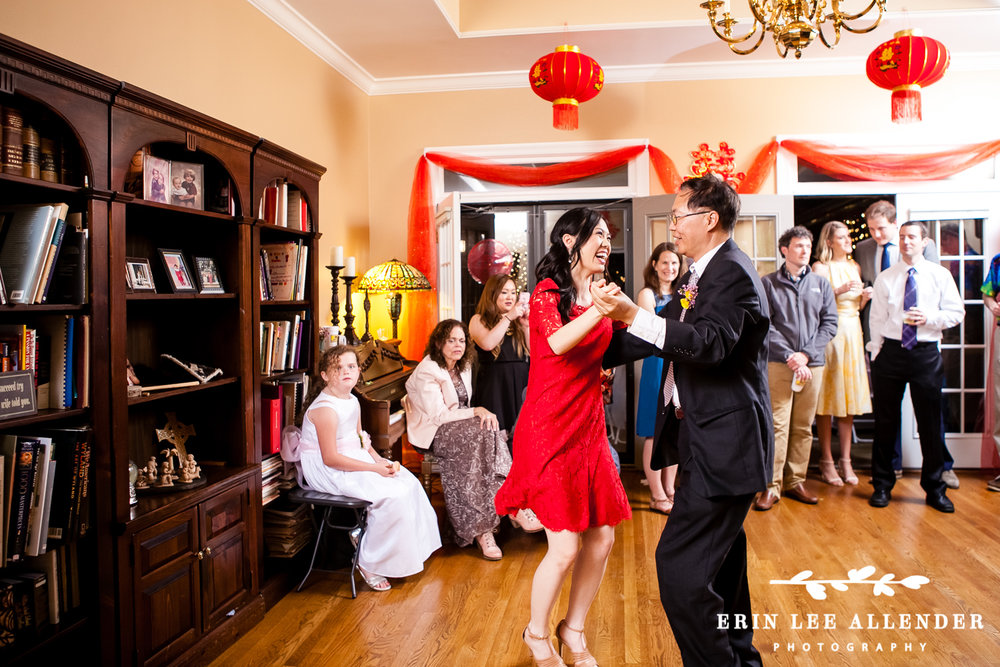First_Dance_In_Living_Room
