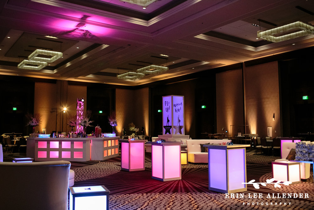 light_up_tables_kids_Bar_mitzvah
